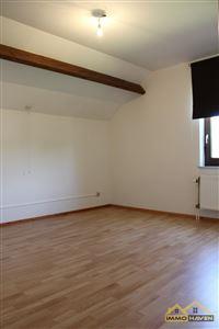 Foto 8 : Woning te 3890 Jeuk (België) - Prijs € 790
