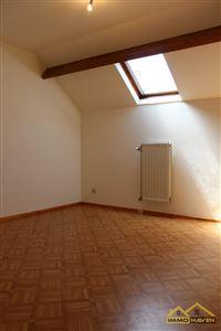 Foto 9 : Woning te 3890 Jeuk (België) - Prijs € 790