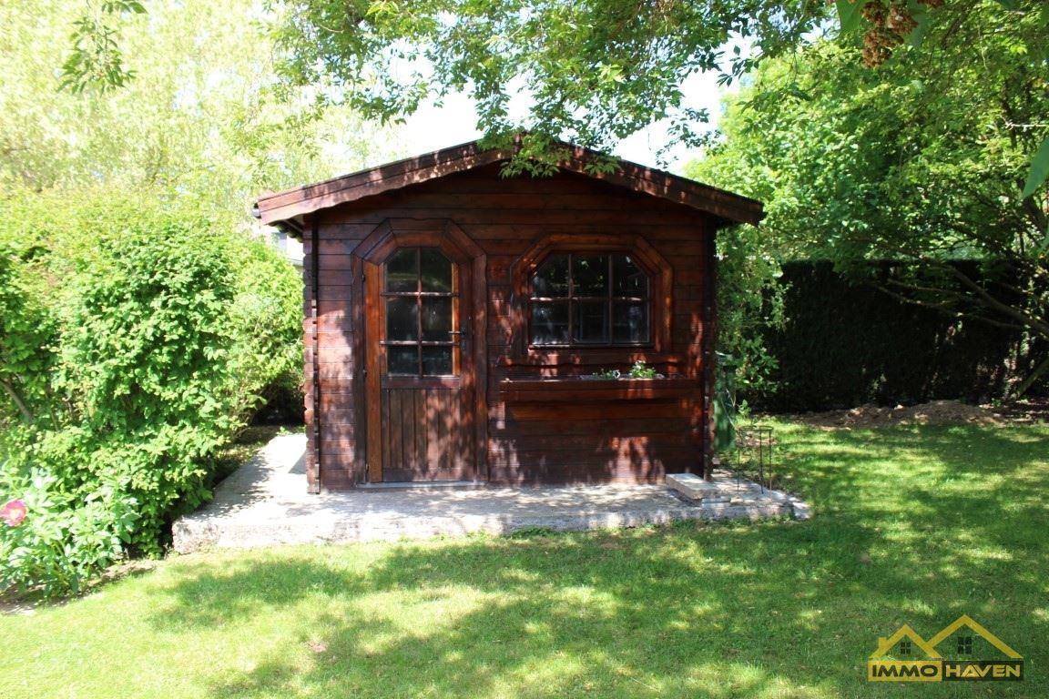 Foto 12 : Woning te 3890 Jeuk (België) - Prijs € 790