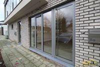 Foto 2 : Handelspand te 3570 Alken (België) - Prijs € 500