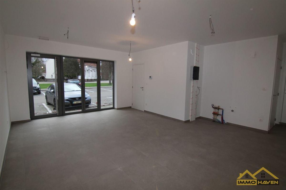 Foto 5 : Handelspand te 3570 Alken (België) - Prijs € 500