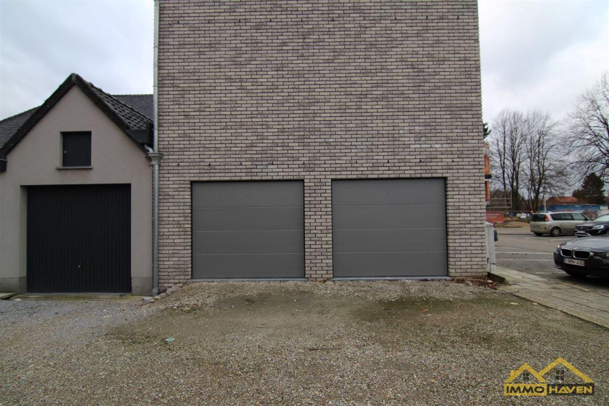Foto 8 : Handelspand te 3570 Alken (België) - Prijs € 500