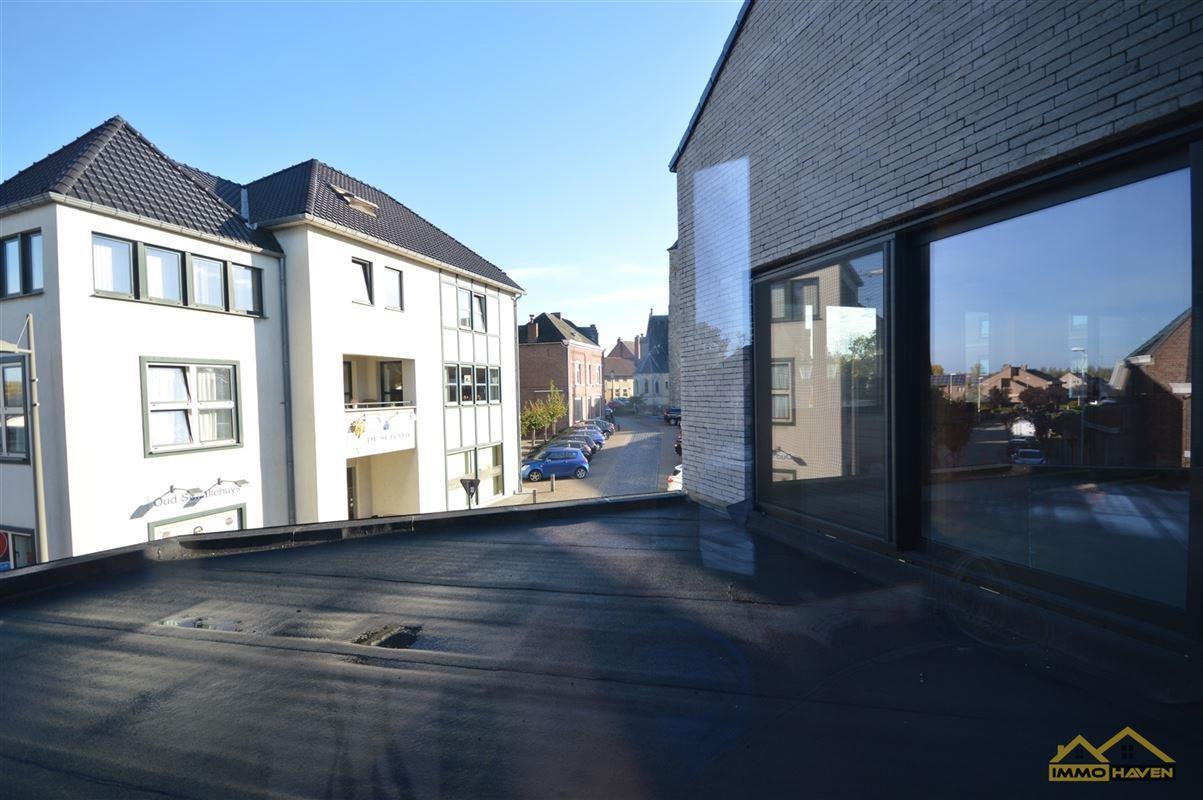 Foto 17 : Duplex te 3830 WELLEN (België) - Prijs € 179.000