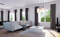 Foto 3 : Duplex te 3830 WELLEN (België) - Prijs € 179.000