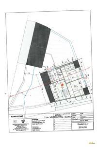 Foto 7 : Duplex te 3830 WELLEN (België) - Prijs € 179.000