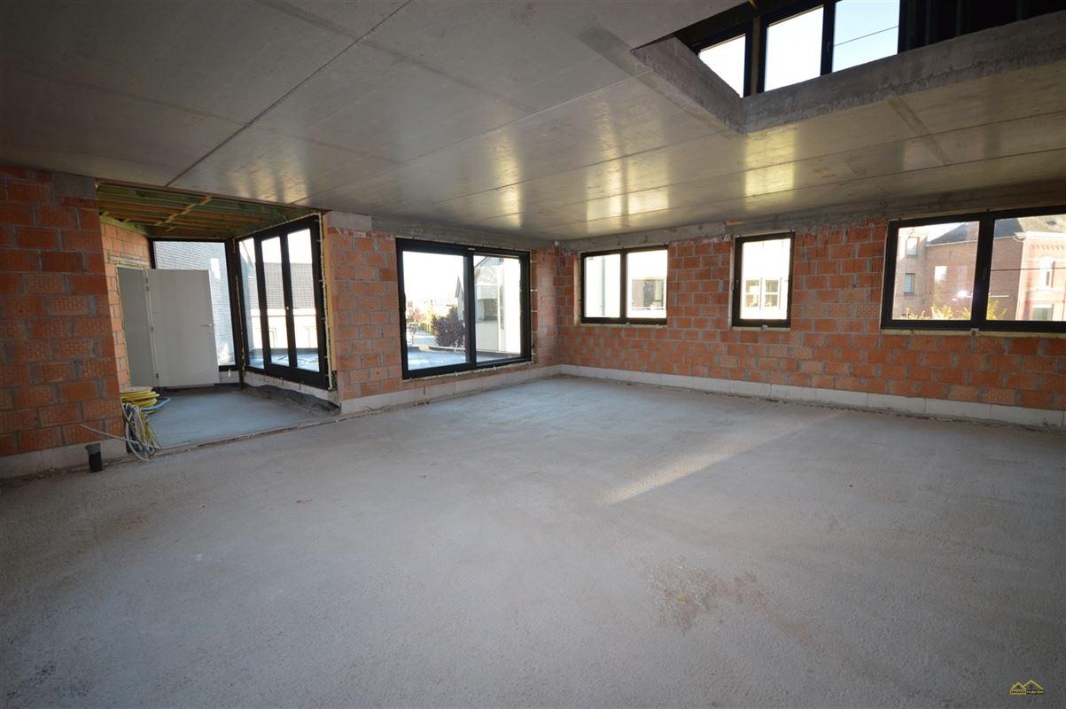 Foto 8 : Duplex te 3830 WELLEN (België) - Prijs € 179.000