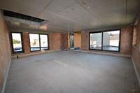 Foto 9 : Duplex te 3830 WELLEN (België) - Prijs € 179.000