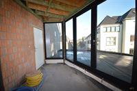 Foto 10 : Duplex te 3830 WELLEN (België) - Prijs € 179.000