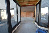 Foto 11 : Duplex te 3830 WELLEN (België) - Prijs € 179.000