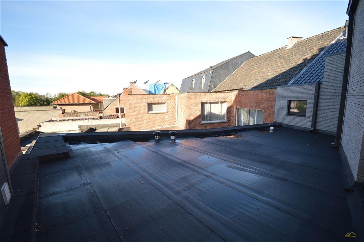Foto 12 : Duplex te 3830 WELLEN (België) - Prijs € 179.000