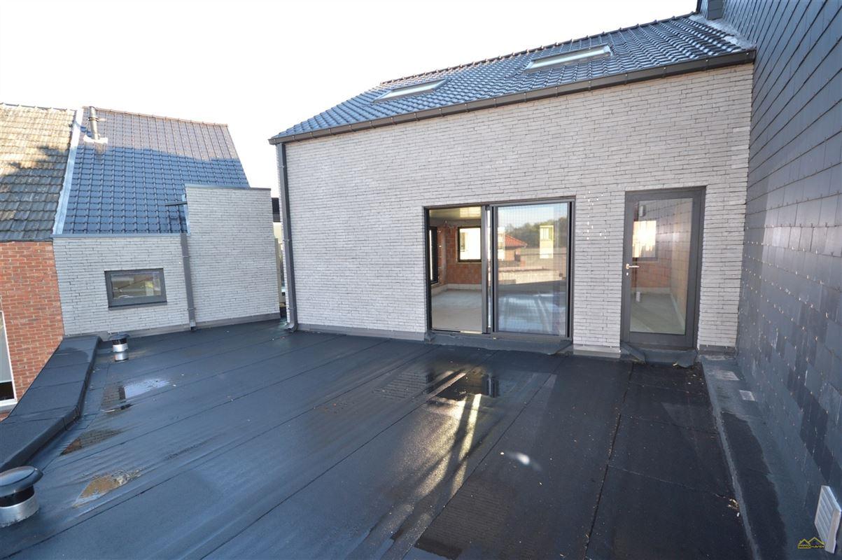 Foto 13 : Duplex te 3830 WELLEN (België) - Prijs € 179.000