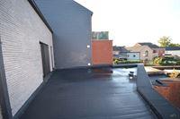 Foto 14 : Duplex te 3830 WELLEN (België) - Prijs € 179.000