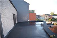 Foto 16 : Duplex te 3830 WELLEN (België) - Prijs € 179.000