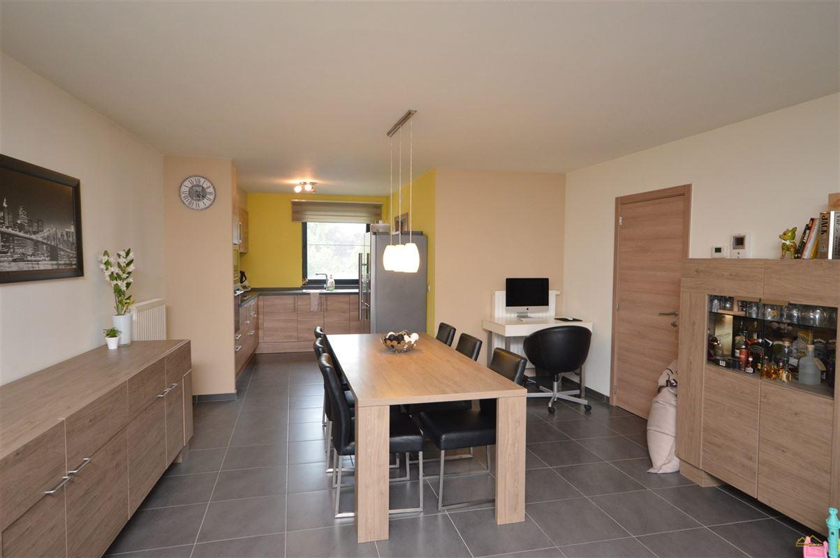 Foto 1 : Appartement te 3720 KORTESSEM (België) - Prijs € 750