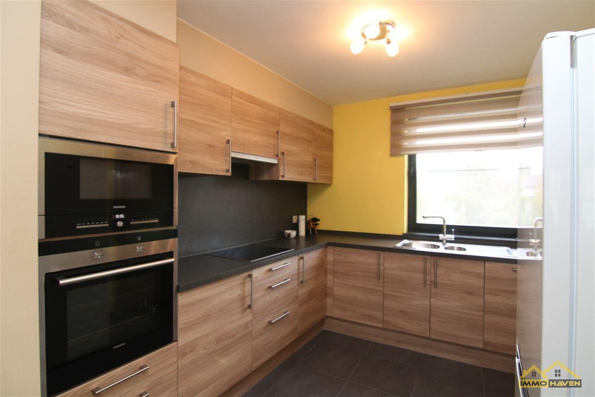 Foto 2 : Appartement te 3720 KORTESSEM (België) - Prijs € 750