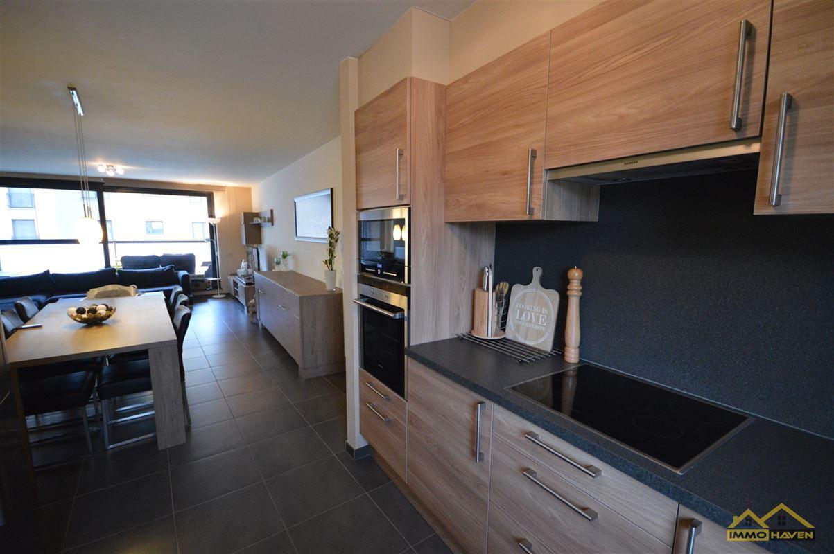 Foto 3 : Appartement te 3720 KORTESSEM (België) - Prijs € 750