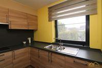 Foto 4 : Appartement te 3720 KORTESSEM (België) - Prijs € 750