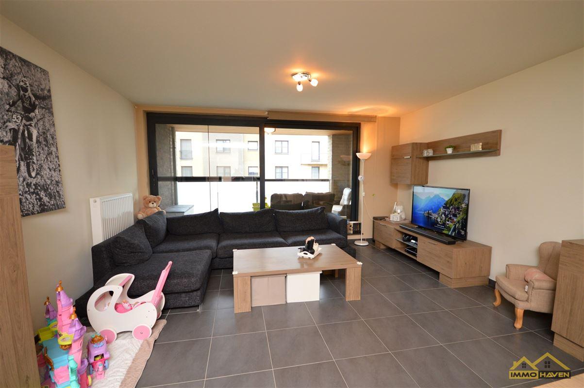 Foto 5 : Appartement te 3720 KORTESSEM (België) - Prijs € 750