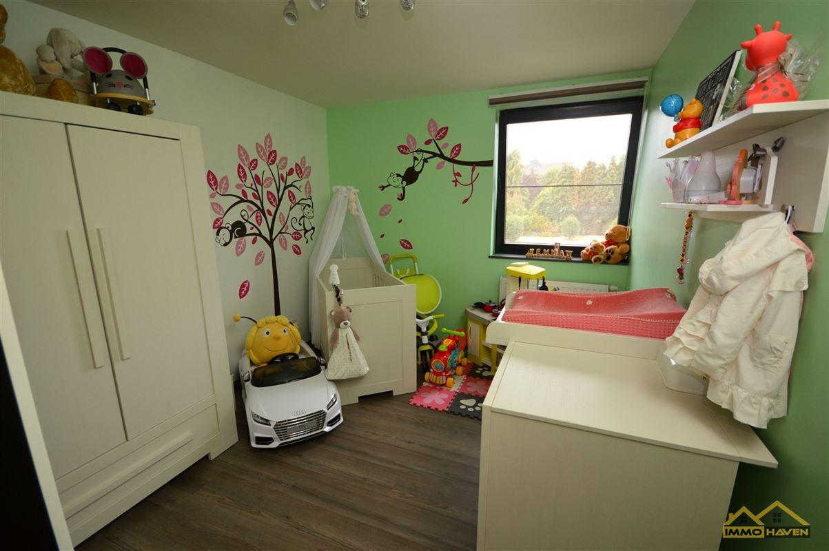 Foto 7 : Appartement te 3720 KORTESSEM (België) - Prijs € 750