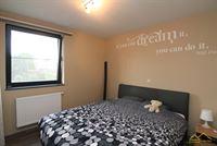Foto 8 : Appartement te 3720 KORTESSEM (België) - Prijs € 750
