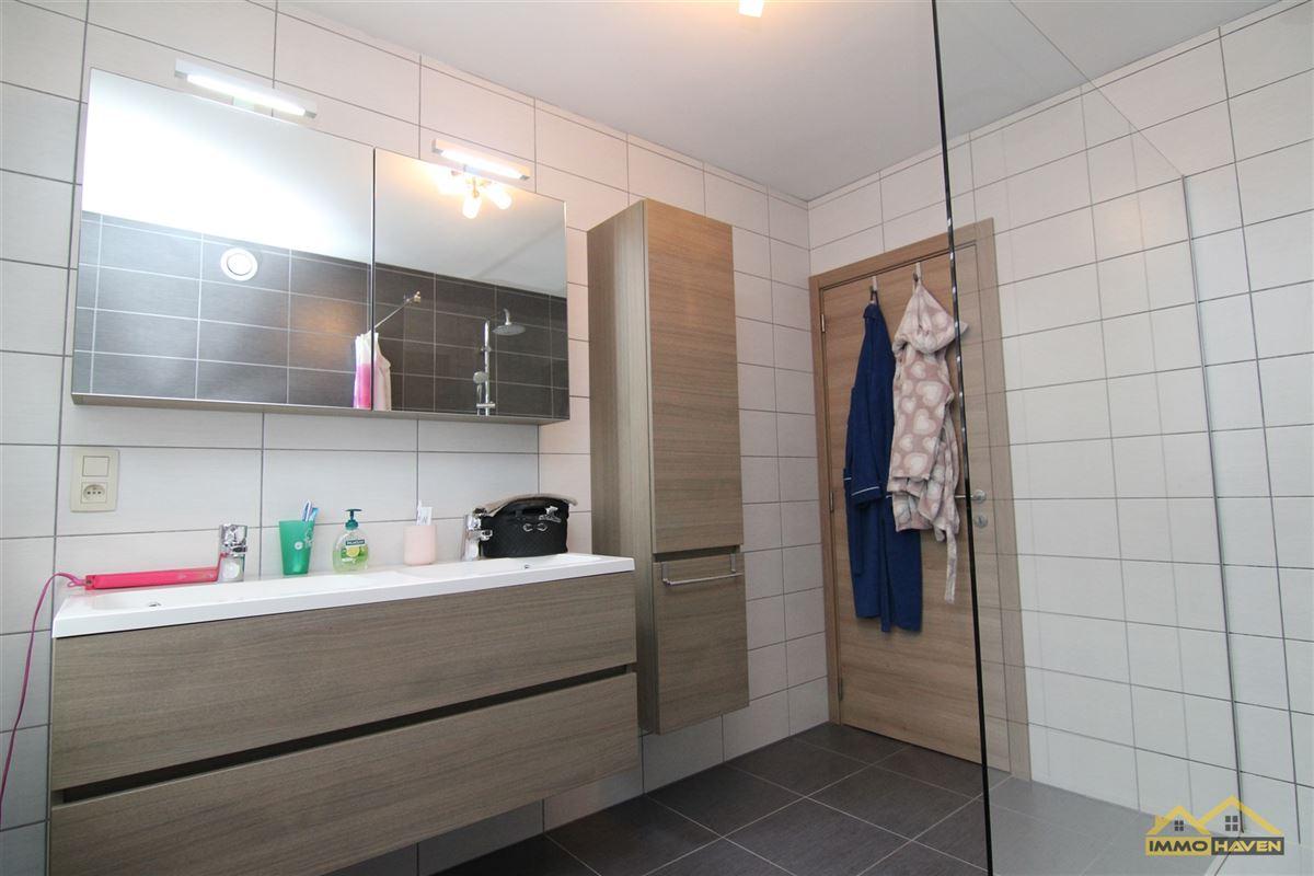 Foto 10 : Appartement te 3720 KORTESSEM (België) - Prijs € 750