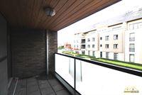 Foto 11 : Appartement te 3720 KORTESSEM (België) - Prijs € 750