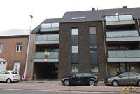 Foto 12 : Appartement te 3720 KORTESSEM (België) - Prijs € 750