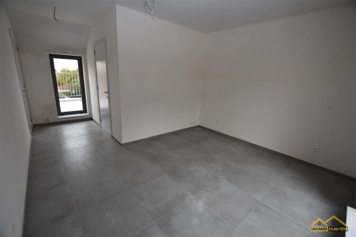 Foto 5 : Appartement te 3840 BORGLOON (België) - Prijs € 235.000