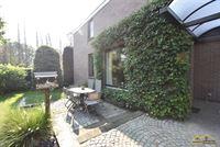 Foto 17 : Woning te 3800 SINT-TRUIDEN (België) - Prijs € 315.000