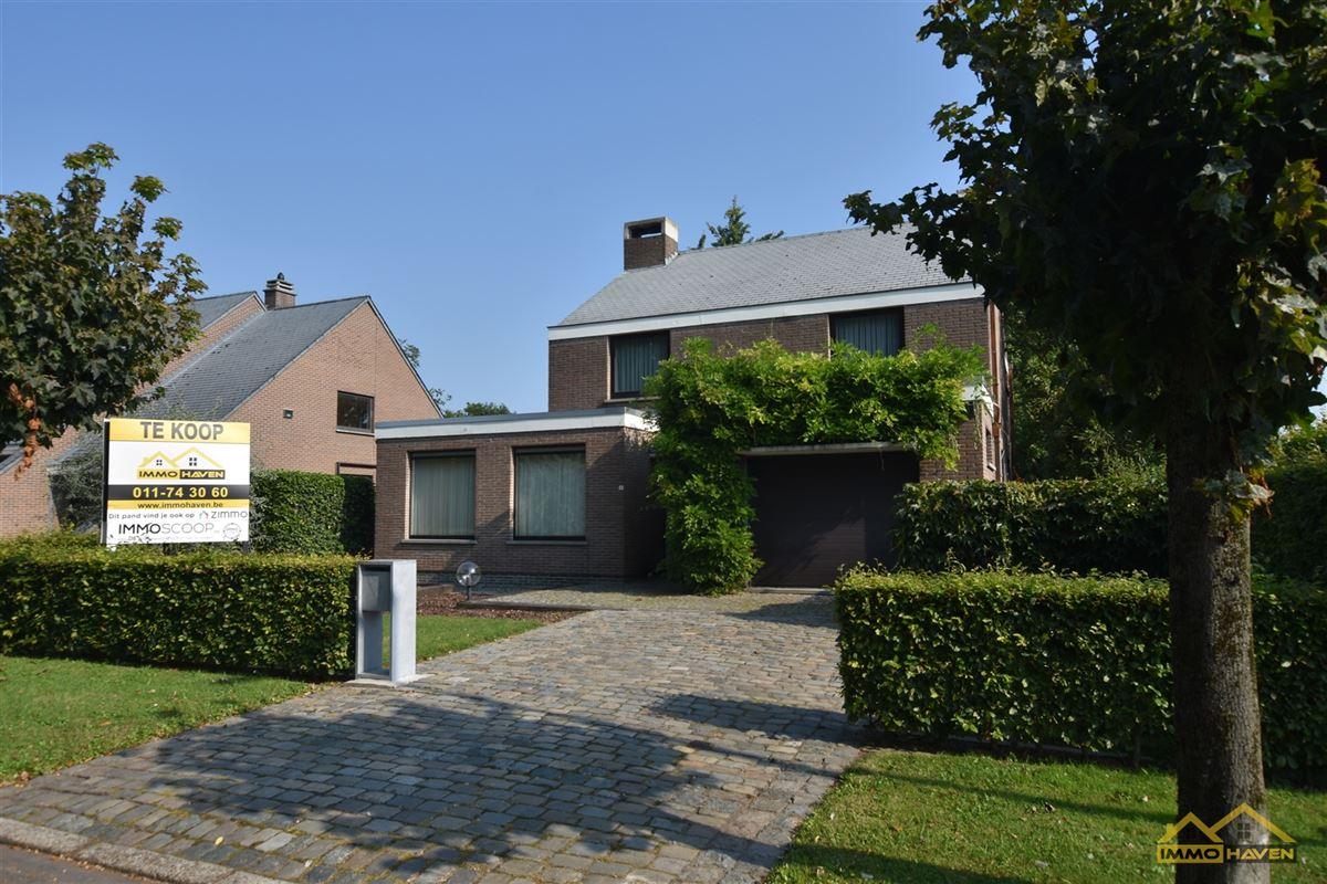 Foto 1 : Woning te 3800 SINT-TRUIDEN (België) - Prijs € 315.000
