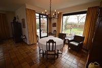 Foto 4 : Woning te 3800 SINT-TRUIDEN (België) - Prijs € 315.000