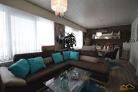 Foto 5 : Woning te 3570 ALKEN (België) - Prijs € 239.000