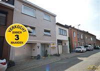 Foto 1 : Bel-étage te 3800 SINT-TRUIDEN (België) - Prijs € 215.000