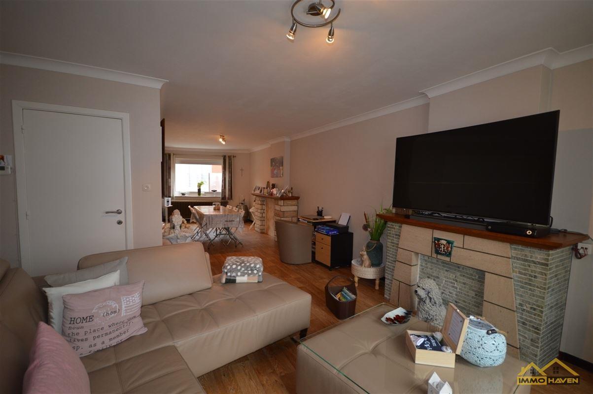 Foto 2 : Bel-étage te 3800 SINT-TRUIDEN (België) - Prijs € 215.000