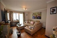 Foto 3 : Bel-étage te 3800 SINT-TRUIDEN (België) - Prijs € 215.000