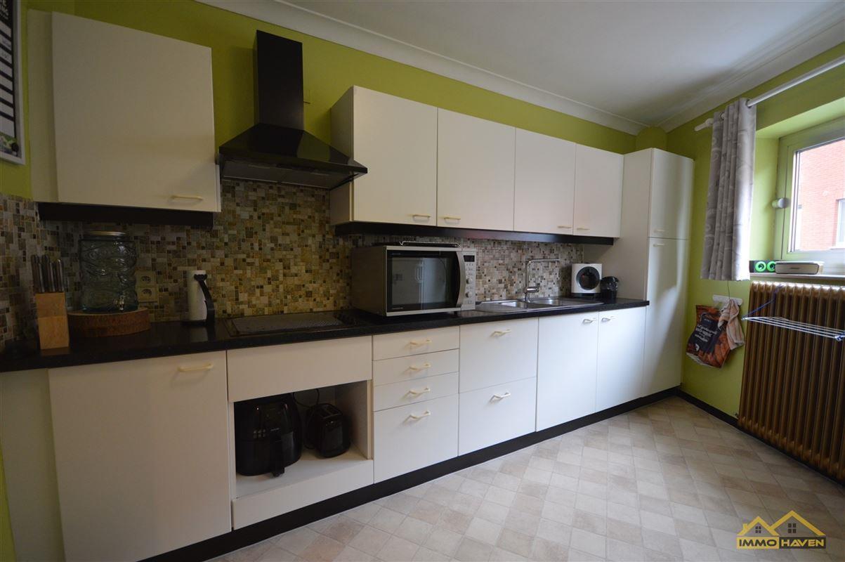 Foto 5 : Bel-étage te 3800 SINT-TRUIDEN (België) - Prijs € 215.000