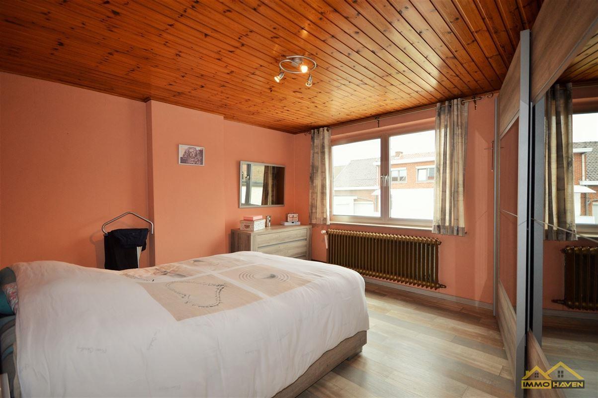 Foto 6 : Bel-étage te 3800 SINT-TRUIDEN (België) - Prijs € 215.000