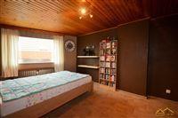 Foto 7 : Bel-étage te 3800 SINT-TRUIDEN (België) - Prijs € 215.000