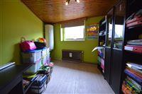 Foto 8 : Bel-étage te 3800 SINT-TRUIDEN (België) - Prijs € 215.000