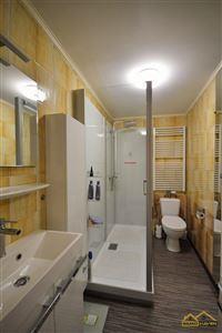 Foto 9 : Bel-étage te 3800 SINT-TRUIDEN (België) - Prijs € 215.000