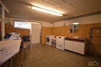 Foto 11 : Bel-étage te 3800 SINT-TRUIDEN (België) - Prijs € 215.000