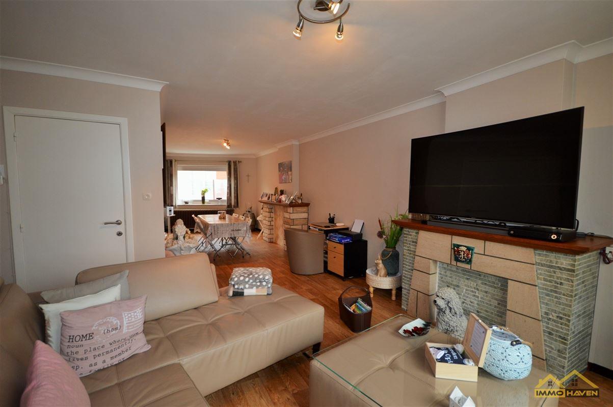 Foto 16 : Bel-étage te 3800 SINT-TRUIDEN (België) - Prijs € 215.000
