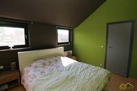 Foto 10 : Woning te 3850 NIEUWERKERKEN (België) - Prijs € 800