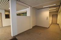 Foto 4 : Handelsgelijkvloers te 3570 ALKEN (België) - Prijs Prijs op aanvraag