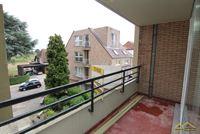 Foto 9 : Appartement te 3800 SINT-TRUIDEN (België) - Prijs € 685