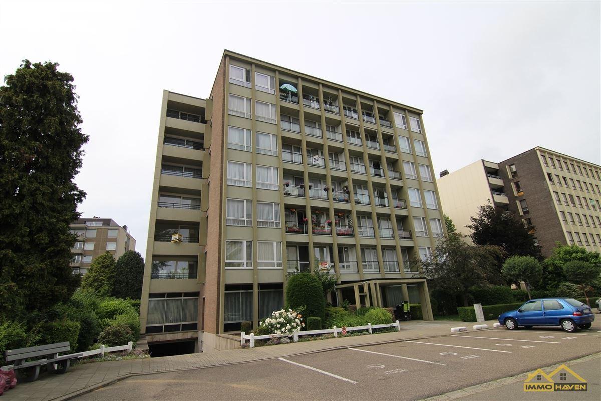 Foto 10 : Appartement te 3800 SINT-TRUIDEN (België) - Prijs € 685