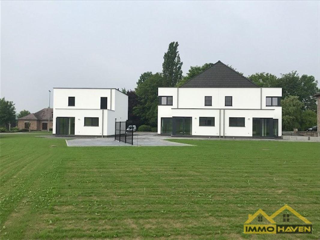 Foto 13 : Woning te 3700 SLUIZEN (België) - Prijs € 925