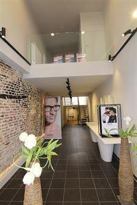 Foto 9 : Handelspand met woonst te 3800 SINT-TRUIDEN (België) - Prijs € 1.500