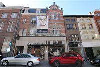 Foto 10 : Handelspand met woonst te 3800 SINT-TRUIDEN (België) - Prijs € 1.500