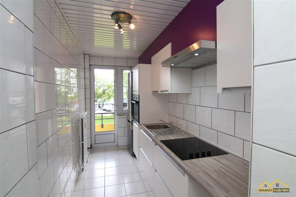 Foto 1 : Appartement te 3400 LANDEN (België) - Prijs € 645